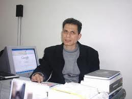 حمزة1