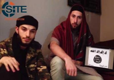 داعش1